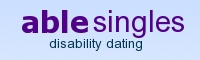 ablesingles.co.uk